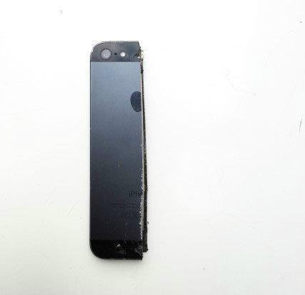 เมื่อชายเยอรมันขอหย่า เลยตัดสินใจมอบ iPhone 2.5 ให้อดีตภรรยา?