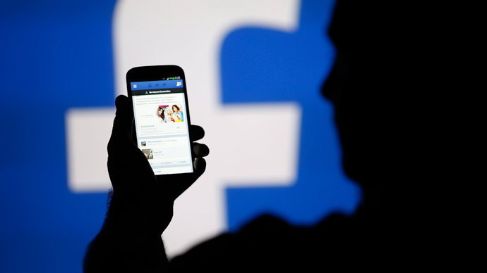 Facebook กำลังทดลองอัลกอริทึมตัวใหม่สำหรับภาพนิ่ง จับใบหน้าได้แม้ไม่เห็นหน้า