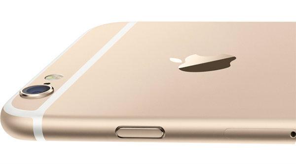 iPhone รุ่นถัดไป จะดูสวยขึ้น ?