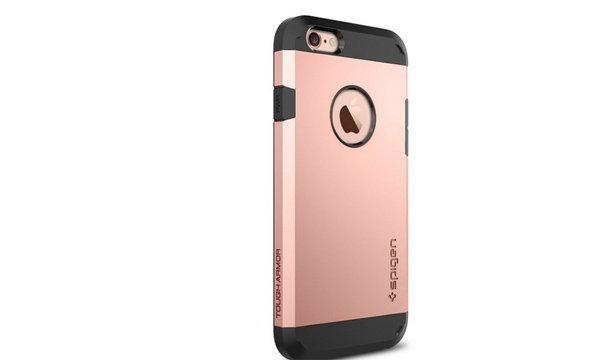 4 เหตุผลที่ไม่ควรซื้อ iPhone 6 /6 Plus ในตอนนี้