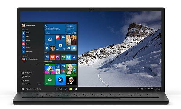 Windows 10 กับ 6 เรื่องที่ควรรู้ทั้งก่อนและหลังอัพเกรด