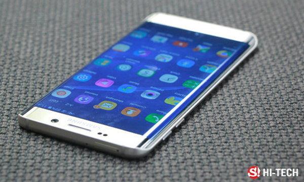 Samsung ประกาศรายชื่อเครื่องที่จะได้อัพเดต Android 6.0 กลุ่มแรก แถมเผยคุณสมบัติด้วย
