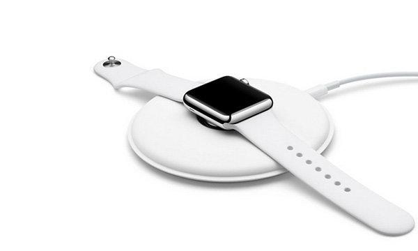 แอปเปิ้ลออก Apple Watch Magnetic charging dock สวยหรูที่สาวกต้องหามาใช้บ้าง