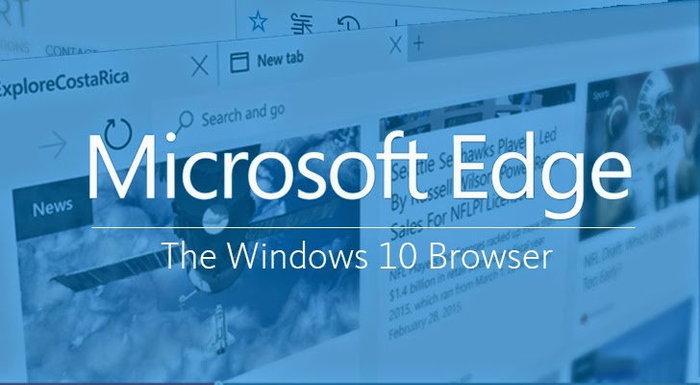 6 ฟีเจอร์ที่จะทำให้คุณประทับใจในเบราว์เซอร์ Microsoft Edge บนระบบปฏิบัติการ Windows 10