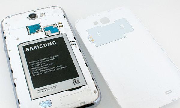 Samsung Galaxy S7 จะหวนกลับมาใช้ microSD อีกครั้ง