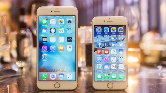 iPhone พื้นที่เต็มเคลียร์อย่างไร ? รวมเทคนิคเคลียร์พื้นที่ให้เพียงพอต่อการใช้งาน