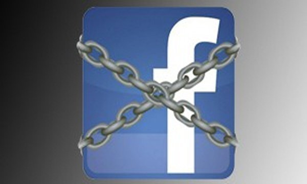 ทวงคืนความสุขในการเล่น Facebook ฉบับคนขี้รำคาญ แต่ไม่อยากดราม่า!