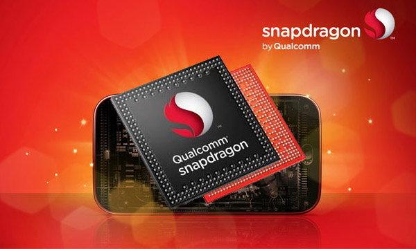 Qualcomm หลุดข้อมูล Snapdragon 830 อาจจะรับ RAM 8GB