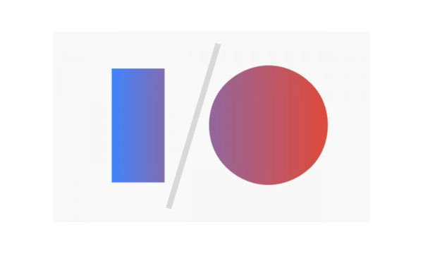 Google ประกาศวันจัดงาน Google io ในวันที่ 18 - 20 พฤษภาคมนี้