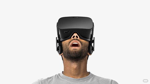 เปิดราคา Oculus Rift ที่ 599 ดอลลาร์ ของส่งมอบเดือนเมษายน 2016