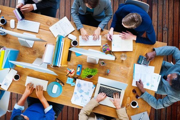 5 Start-up มาแรงของไทย มีอะไรใหม่ให้เราใช้