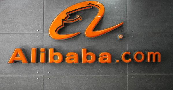 Alibaba ทุ่ม 1 พันล้านเหรียญสหรัฐ ซื้อกิจการ Lazada