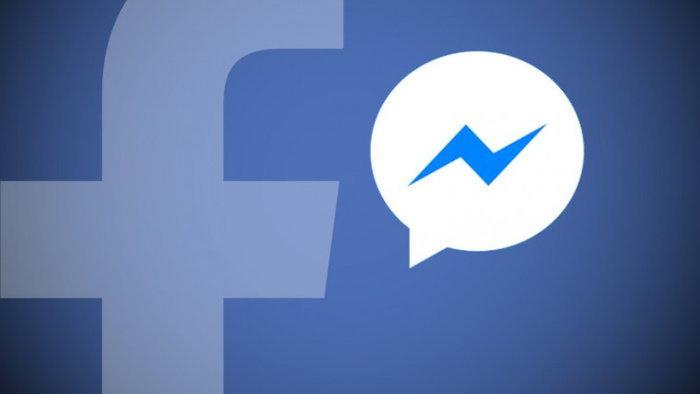Facebook เตรียมดัน Messenger เป็นช่องทางรับเงินสำหรับร้านค้าที่มีหน้าร้านจริง