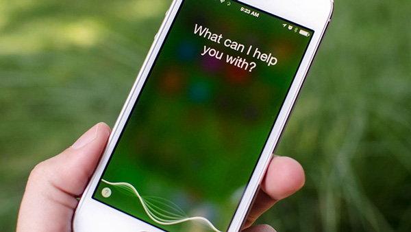 พบบั๊กใหม่บน iOS 9.3.1 สามารถคุยกับ Siri เพื่อดูข้อมูลในตัวเครื่องได้ โดยไม่ต้องใส่รหัสผ่าน