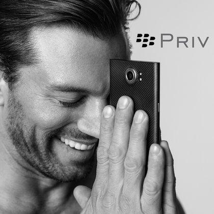 ซีอีโอ BlackBerry ยอมรับ PRIV แพงไป เตรียมเปิดตัวโทรศัพท์เคลื่อนที่ระดับกลางปีนี้ 2 รุ่น