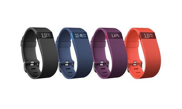 Fitbit Charge HR สามารถช่วยชีวิตผู้ใช้งานยามฉุกเฉินได้