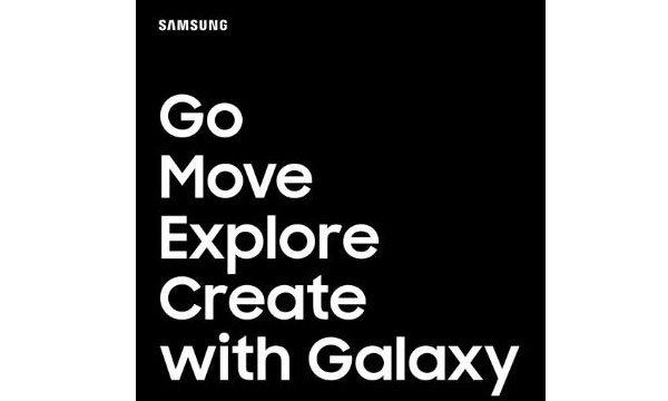 Samsung เตรียมจัดงานเปิดตัว Gear Fit 2 ในวันที่ 2 มิถุนายนนี้