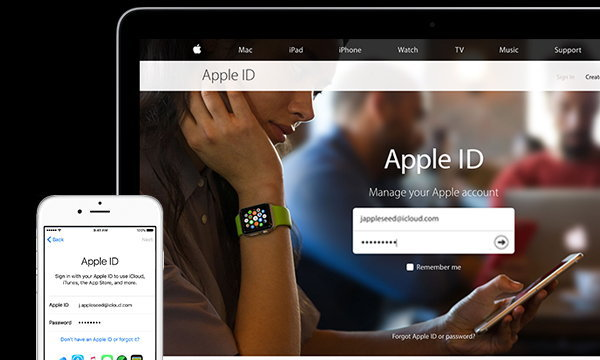 Apple เริ่มใช้เงินสกุลบาทไทยกับการซื้อสินค้าและบริการผ่าน iTunes Store, App Store แล้ว