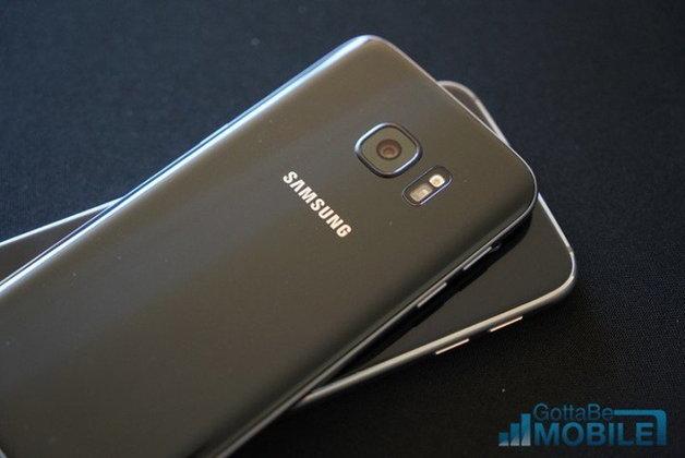 7 อุปกรณ์เสริมที่ทำให้ชาร์จ Galaxy S7 และ S7 Edge ได้อย่างรวดเร็ว