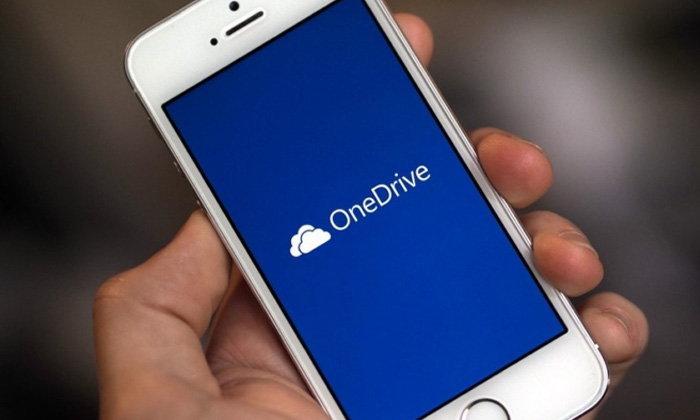 Microsoft ใจดี เพิ่มฟีเจอร์สร้าง File เอกสารตระกูล Office ผ่าน One Drive ใน iOS แล้ว