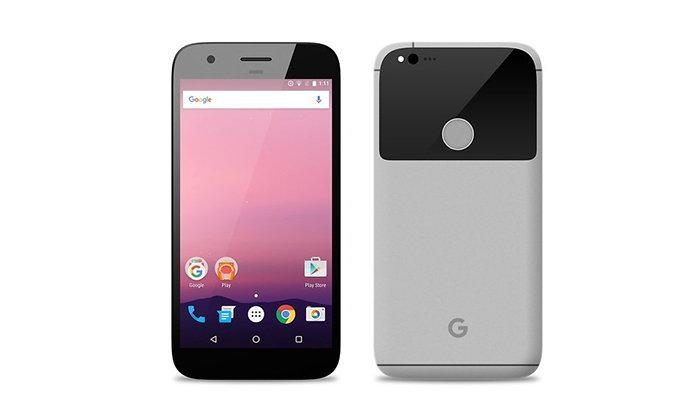 หลุดราคาของ Google Nexus Marlin และ Sailfish ก่อนเปิดตัวจริง