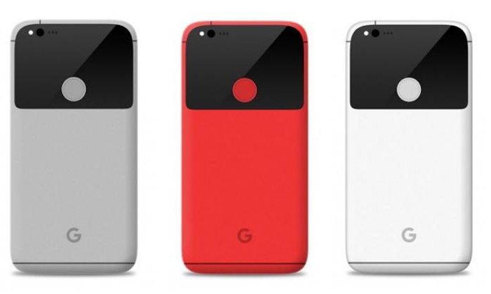มือถือใหม่ของ Google อาจจะไม่ใช้ชื่อ Nexus อีกต่อไป