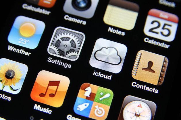 Apple เพิ่มตัวเลือกเก็บข้อมูลขนาด 2TB บน iCloud