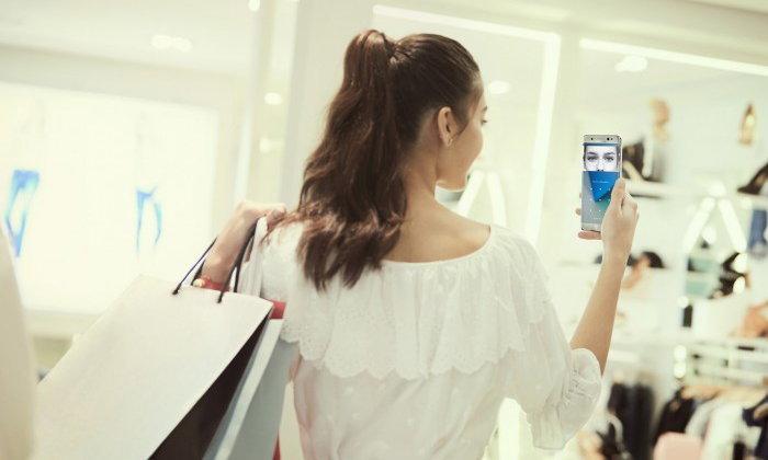 ยืนยัน Samsung Galaxy Note 7 รุ่น RAM 6GB ความจำขนาด 128GB กำลังจะตามมาในบางประเทศ