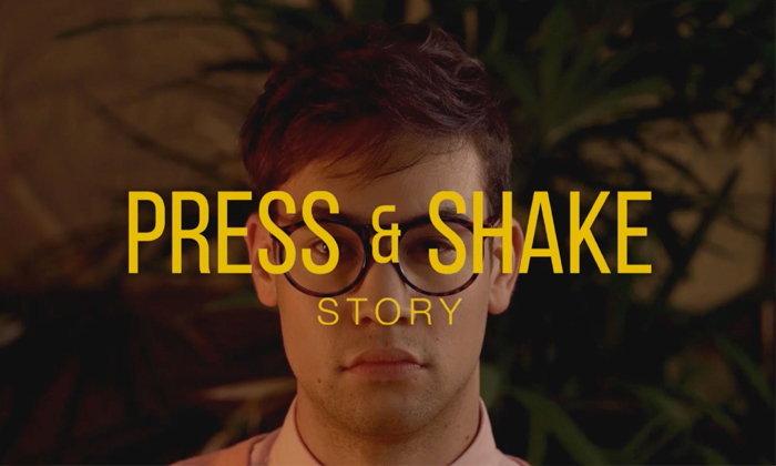 CJ WORX พา Fresh Doze ฝ่ากระแสดราม่านิยม โดดเด่นด้วยหนังอาร์ทสวยจัด!