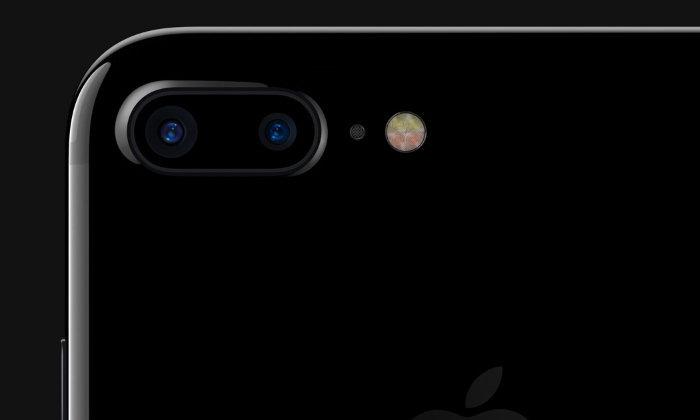 Apple ปล่อย iOS 10.1 Beta เวอร์ชั่นคนทั่วไปโหลดได้ เพิ่มความสามารถหน้าชัดหลังเบลอของiPhone 7 Plus