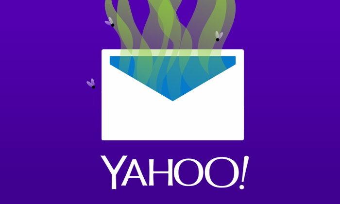 ผู้ใช้ Yahoo Mail พบว่าไม่สามารถตั้งให้ส่งต่ออีเมลได้ - Yahoo! บอกฟีเจอร์นี้แค่ถูกปิดชั่วคราว