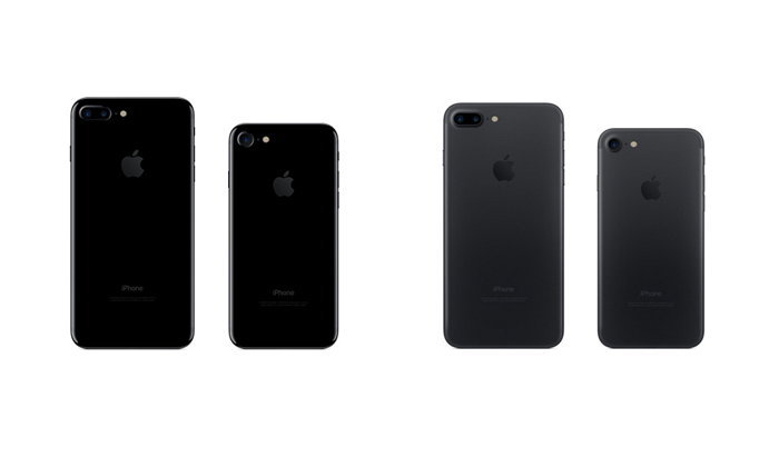 เผยราคา iPhone 7 และ iPhone 7 Plus อย่างเป็นทางการในประเทศไทย