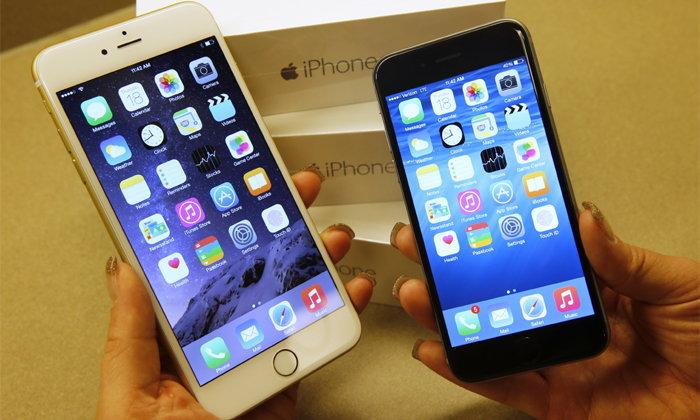 """15 เทคนิคที่คุณอาจไม่เคยรู้เกี่ยวกับการใช้ """" iPhone"""""""