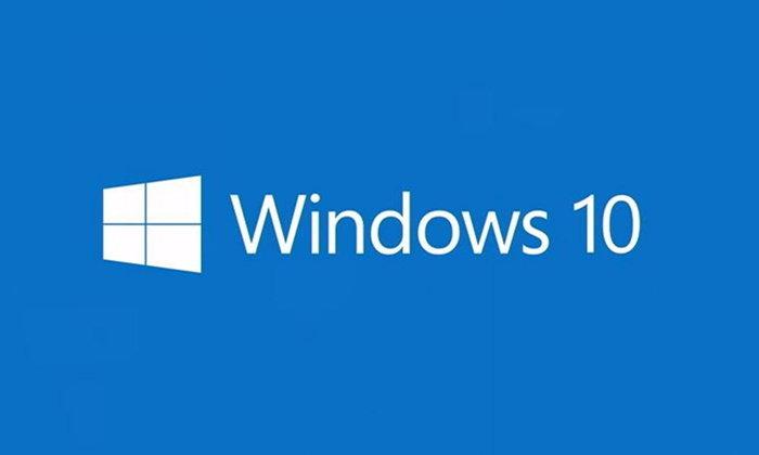ไมโครซอฟต์เผยยอดการเปิดใช้ Windows 10 ณ ปัจจุบันสูงถึง 400 ล้านเครื่อง