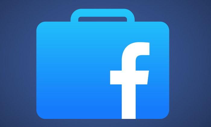เจ้านายไม่ว่าถ้าใช้ Facebook ในเวลางาน - Facebook at Work ใกล้เปิดบริการในวงกว้าง