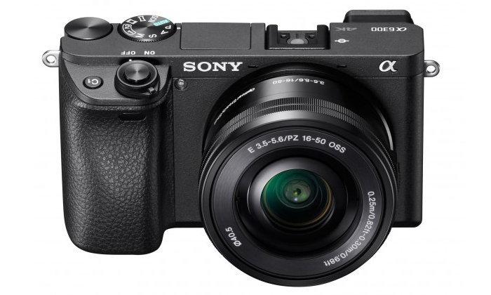 สื่อนอกยืนยัน Sony เตรียมปล่อย a6500 และ RX100 V ต้นปีหน้า