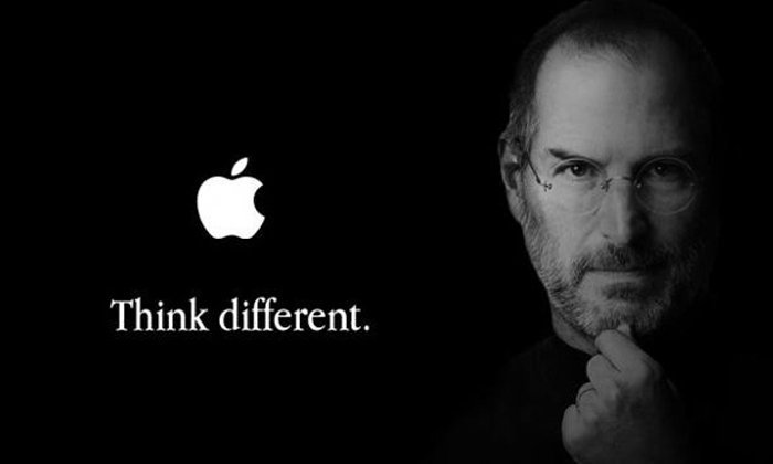 5 สิ่งที่ Apple กำจัดออกจากโลกเทคโนโลยีเพื่อให้มีสิ่งใหม่ทดแทน