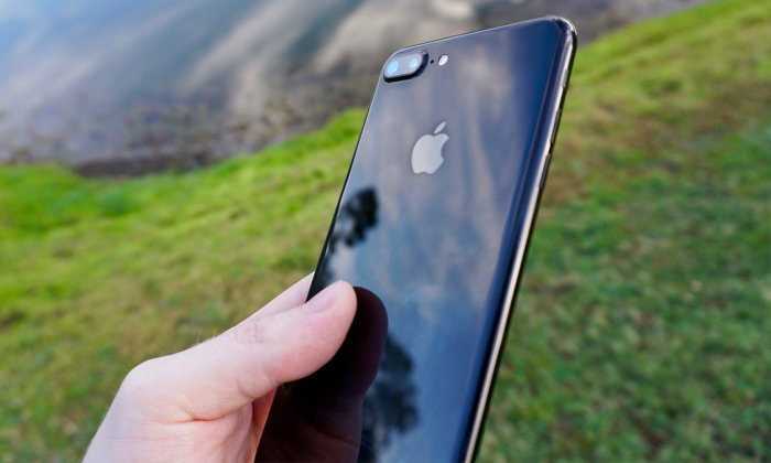 KGI เผย iPhone 8 จะเปิดตัว 3 รุ่น มีแค่รุ่นท็อปสุดเท่านั้นที่ใช้หน้าจอ OLED