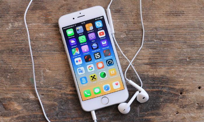 Apple ทำความสะอาด App Store ครั้งใหญ่ กำจัดแอปเก่าขาดการอัปเดตเกือบ 5 หมื่นแอปในเดือนเดียว