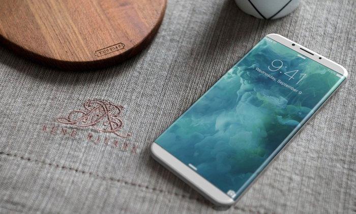 9 ดีไซน์ที่คาดว่าจะได้เห็นจาก iPhone รุ่นใหม่ในปีหน้า