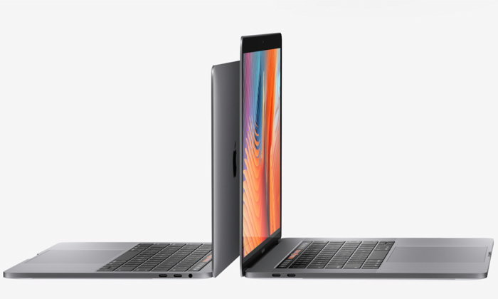 ลาก่อนเสียงเปิดเครื่อง mac เพราะ macbook pro รุ่นใหม่ตัดเสียงเปิดเครื่องออกแล้ว
