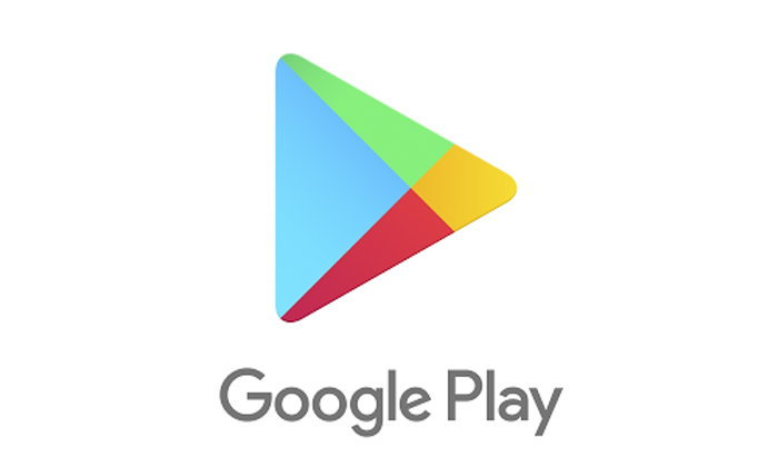 Google ออกโรงเตือน การรีวิวหรือปั่นอันดับแอปใน Google Play Store