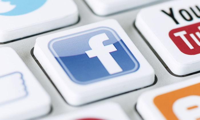 Facebook บริจาคเงิน 20 ล้านดอลลาร์ให้องค์กรในท้องถิ่นเพื่อการซื้อบ้าน, การสนับสนุนทางกฎหมาย