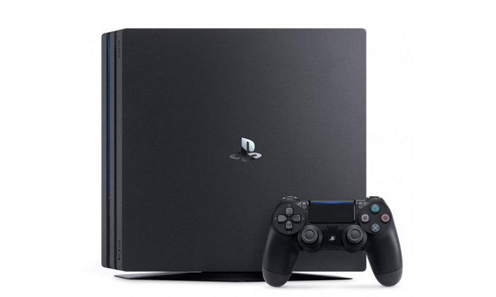 Sony เผยยอดขาย PlayStation 4 สูงถึง 50 ล้านเครื่อง นับจากวันเปิดตัว