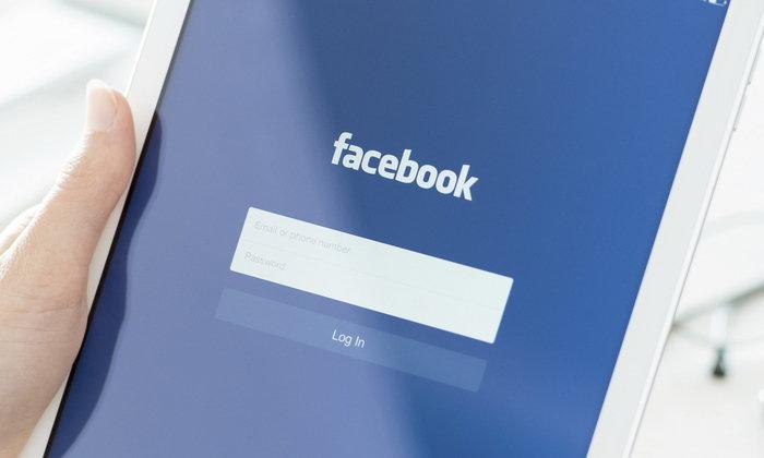 เฟซบุ๊กแก้ช่องโหว่แชต, เว็บมุ่งร้ายสามารถแอบอ่านแชตของทุกคนได้