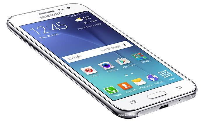 แนะนำโปรโมชั่นเด็ด แลกซื้อ Samsung Galaxy J2 ฟรี