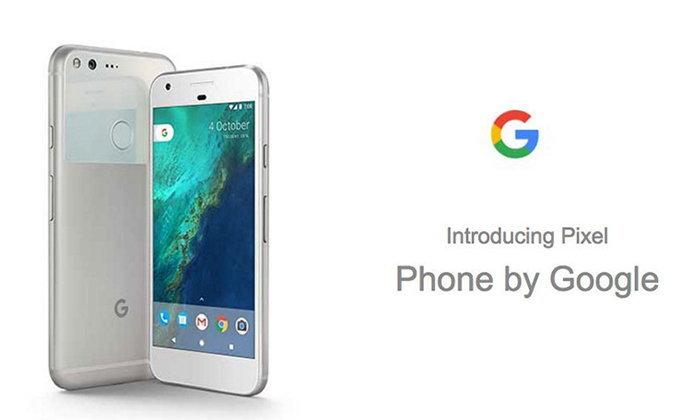 7 เหตุผลที่ทำให้ Google Pixel เป็นโทรศัพท์แอนดรอยด์ที่ดีที่สุด