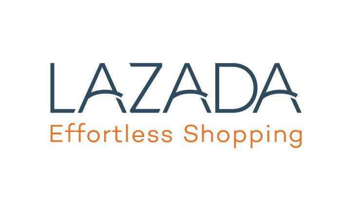 ลาซาด้า ประเทศไทย เตรียมจัด Super Sale 12 - 14 ธันวาคม