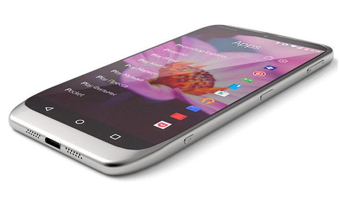 Nokia พร้อมทวงคืนบัลลังก์ในปี 2017 จ่อประเดิม Nokia D1C เป็นรุ่นแรกในราคาประหยัด กุมภาพันธ์นี้!