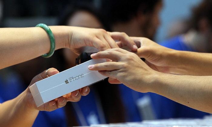 ส่องโปรโมชั่น iPhone7 ลดหนักถึง 8,000 บาท